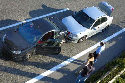 especialista en accidentes de trafico