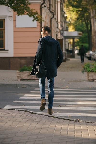 indemnizacion a peatones