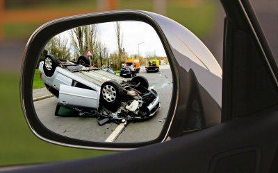 Ventajas de contratar a un abogado especialista en accidentes de tráfico